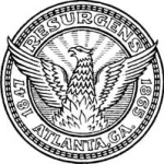city-of-atlanta-seal